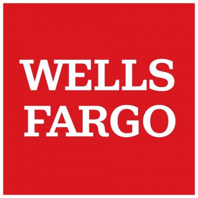 WF_2019_Logo