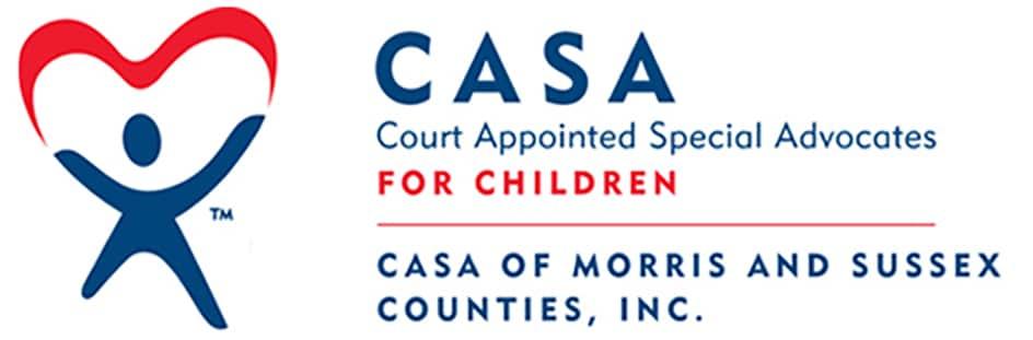 CASA_logo-banner